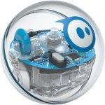 Orbotix Sphero SPRK+ K001ROW