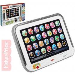 Mattel Fisher Price Smart Stages naučný tablet