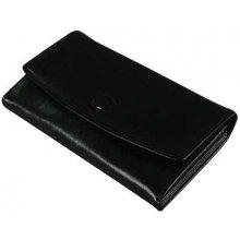 DK Dámská peněženka 008