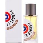 Etat Libre d'Orange Vierges et Toreros parfémovaná voda pánská 50 ml