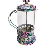 French press Kaffia F428 350ml
