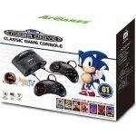 AtGames Sega Mega Drive Classic