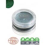 Alva Green Equinox Zelená 2,25 g