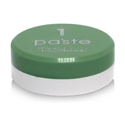 Expa-nails p.shine pasta s obsahem včelího pylu a křemičitou hlinku 8 g