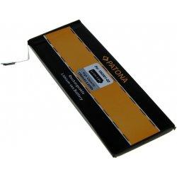 Baterie PATONA PT3075 1560mAh - neoriginální