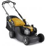 STIGA Turbo Power 50 S295506028
