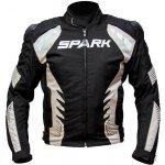 Spark Hornet černá