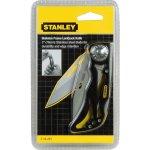 Stanley Skeleton 0-10-253