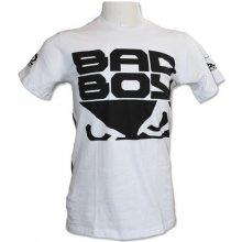 "Bad Boy ""Sparring White"""