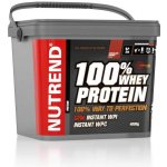 Proteiny Nutrend