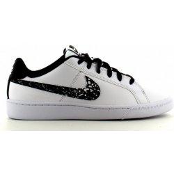 sale retailer a8c96 ed6c0 Nike Court Royale Print 845124100