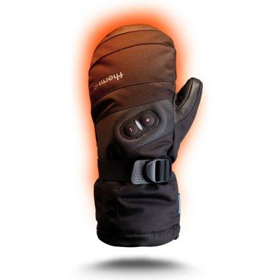 Therm-Ic PowerGloves IC 1300 černá
