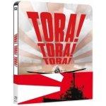 ToraToraToraBD Steelbook