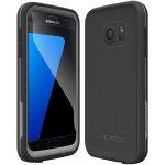 Pouzdro LifeProof Fre odolné vodotěsné Samsung Galaxy S7 černé
