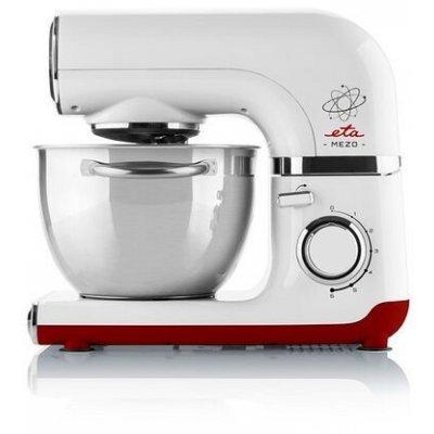 Kuchyňský robot ETA Mezo 0034 90000