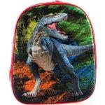 Mix batoh Dinosaurus 56075
