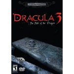 Dracula III - The Path of the Dragon