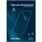 Ochranná fólie Blue Star Huawei Ascend G730 - displej