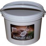 Amala kokosový olej RBD 5000 ml