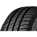 Barum Brillantis 2 185/60 R14 82H