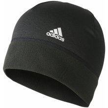 Adidas Clmwm Flc Beani černá