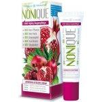 Nonique Anti-Aging oční krém (Raspberry and Acai Berry) 15 ml