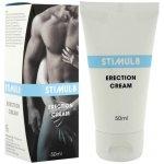 Stimul8 ERECTION CREAM 50 ML