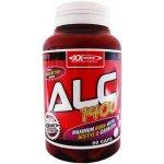 Xxtreme Nutrition ALC Acetyl L-Carnitine 90 tablet
