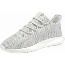 Adidas Originals Tenisky Tubular Shadow CK 7cc6b1d26cd