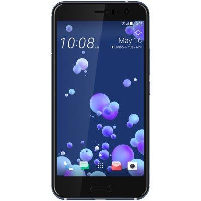 HTC U11 4GB/64GB Dual SIM