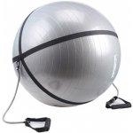 LiveUp gymball s expandéry
