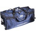 Winnwell Q6 Wheel Bag JR