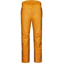 Kjus Men Formula Pro Pants orange pepper