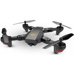 Dronio 2 DR179196