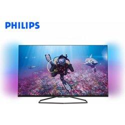 7c35edb20 Specifikace Philips 55PFS7189 - Heureka.cz