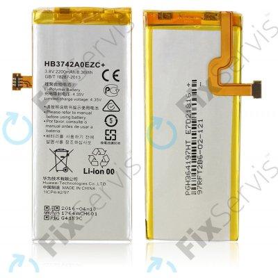 Baterie Huawei HB3742A0EZC