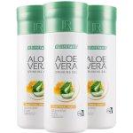 LR Aloe Vera Drinking Gel Med 3 x 1 000 ml