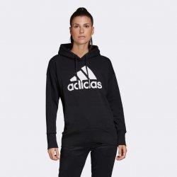 adidas BOS Long HD černá
