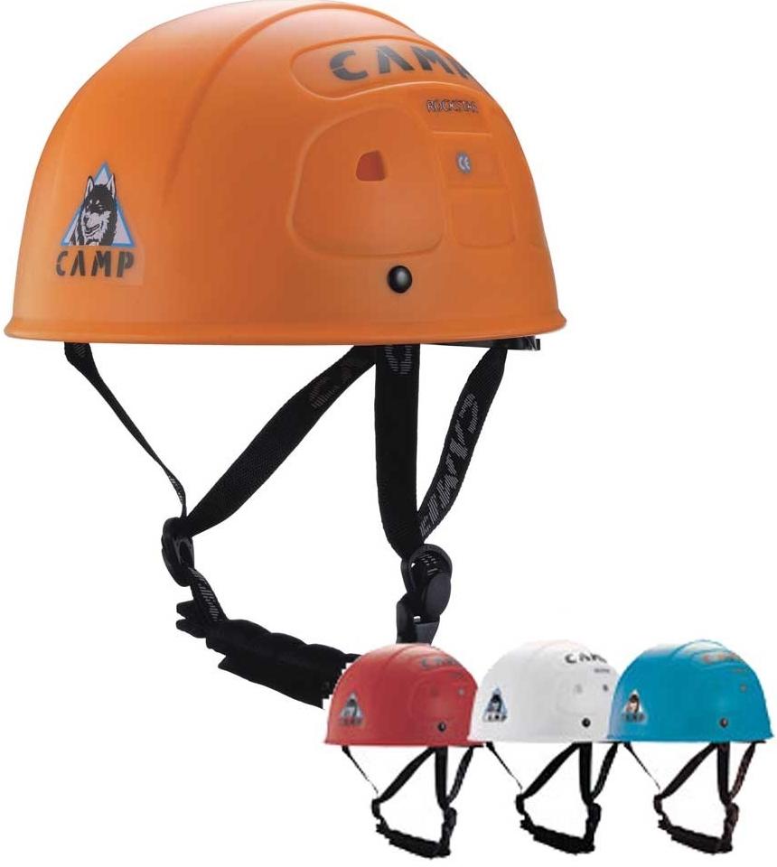 Horolezecké přilby Camp - Heureka.cz 69654e42e83