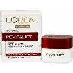 L'Oréal Revitalift Oční krém 15 ml