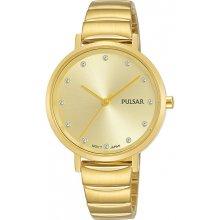 Dámské hodinky Pulsar 5881ce843fc