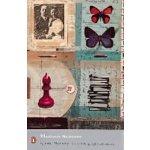 An Autobiography Revisited Pe... Vladimir Nabokov Speak, Memory