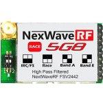 FSV přijímač NexWave 5.8GHz 32ch