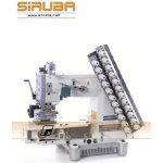 SIRUBA VC008-12064P