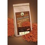 Čokoládovna Troubelice Kakao nepražené 500 g