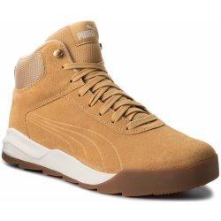 PUMA Desierto Sneaker 361220 01 Taffy Taffy alternativy - Heureka.cz dc5c4ec1dee