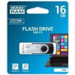 Goodram Twister 16GB UTS2-0160K0R11