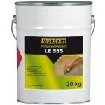 MUREXIN LE 555 lepidlo na parkety 20 KG