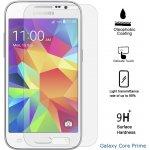 Tvrzené sklo FIXED pro Samsung Galaxy Core Prime