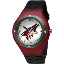 LogoArt Prospect Arizona Coyotes Phoenix Coyotes
